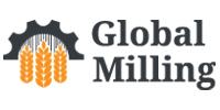 global_milling