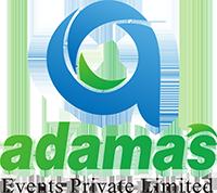 ADAMAS-Logo1